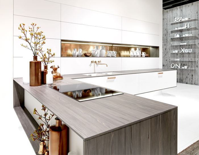 kitchen-designs-german-manufacturer-rational