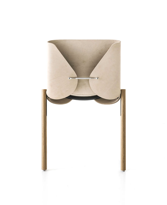 kristalia-chair-natural-leather-8