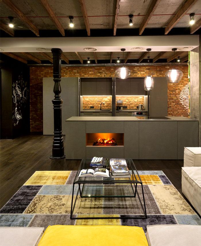 loft-apartment-1