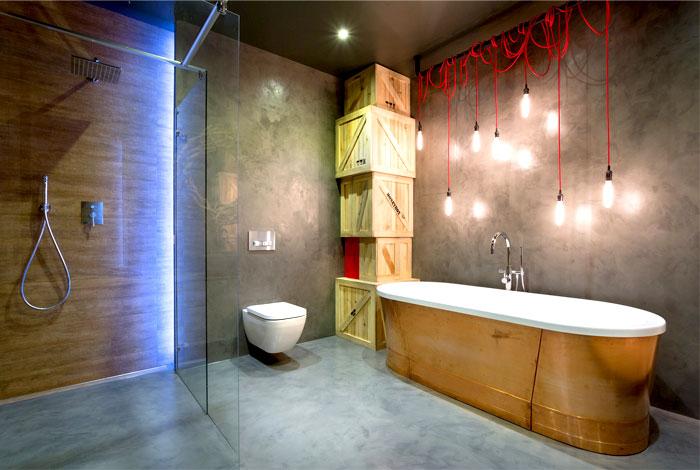 loft-apartment-11