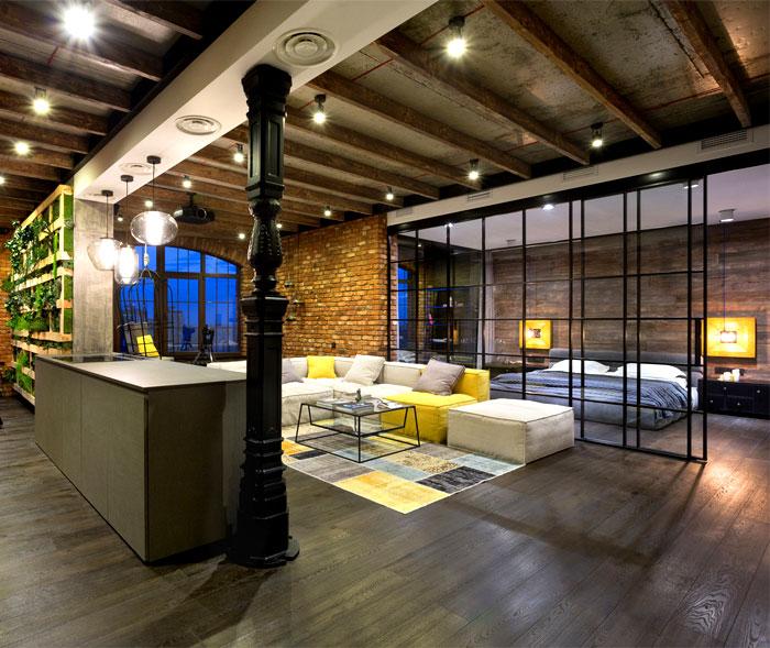 loft-apartment-12