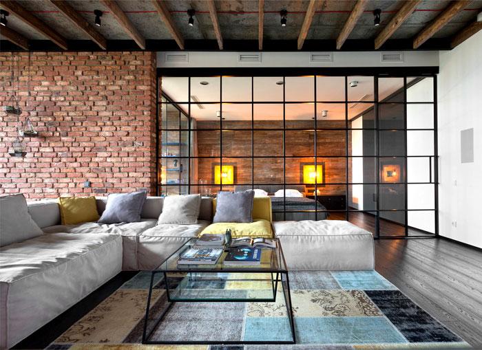 loft-apartment-13