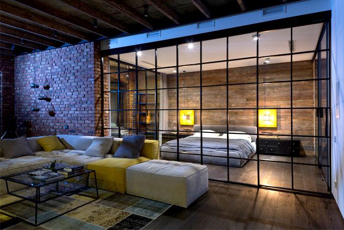 loft-apartment-3