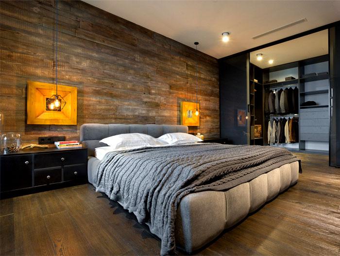 loft-apartment-4