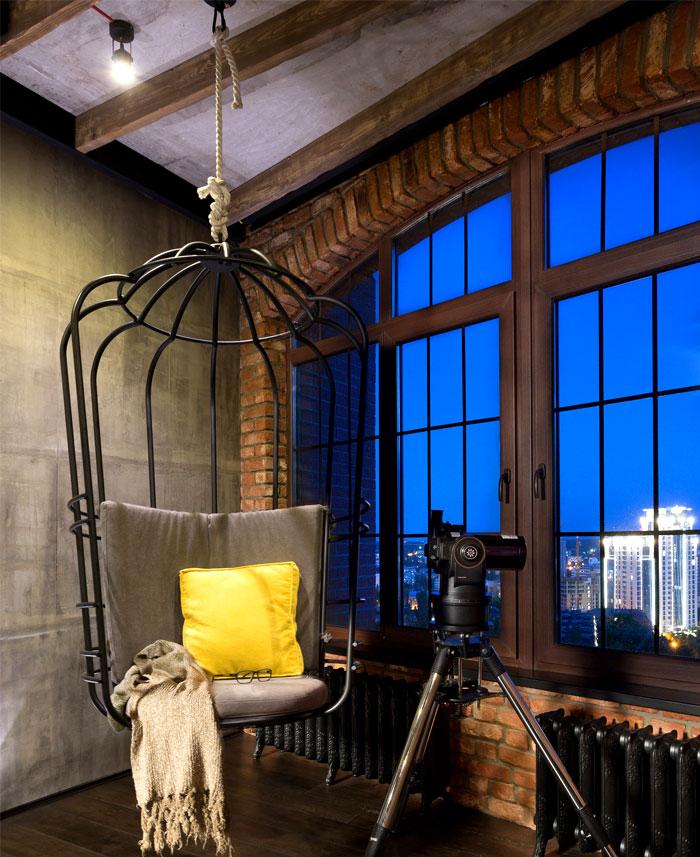 loft-apartment-7