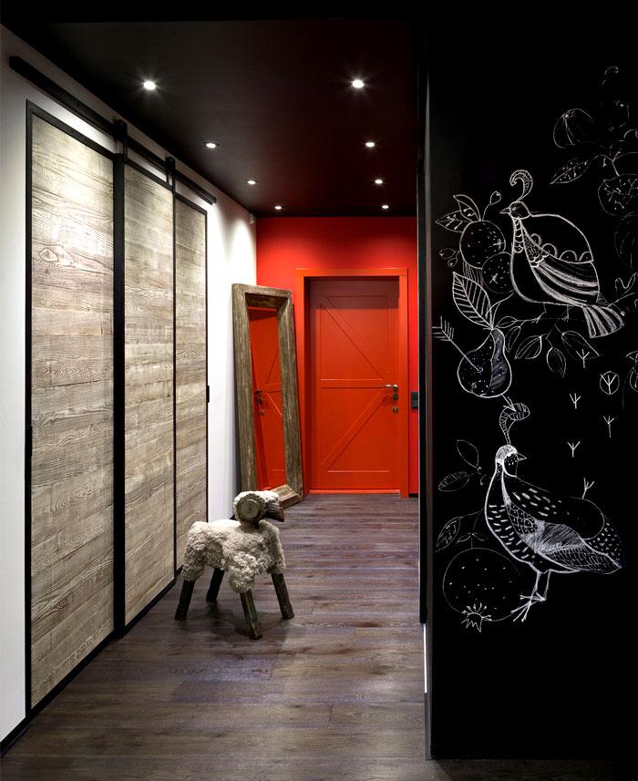 loft-apartment-8