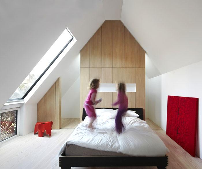 london-suburban-house-5