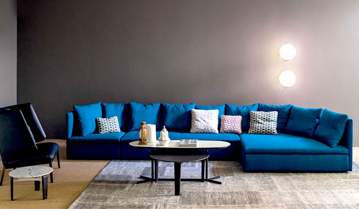 mangold-sofa-system-2