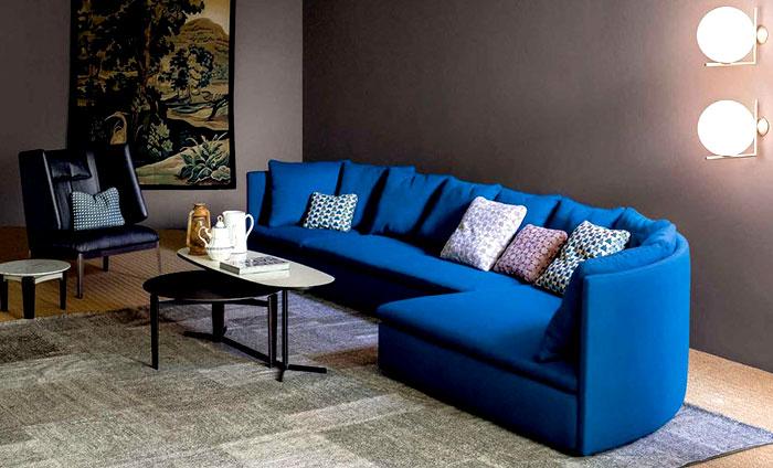 mangold-sofa-system-3