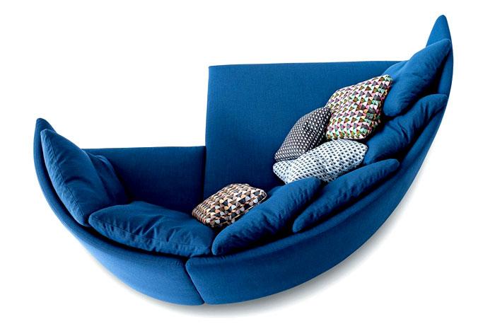 mangold-sofa-system