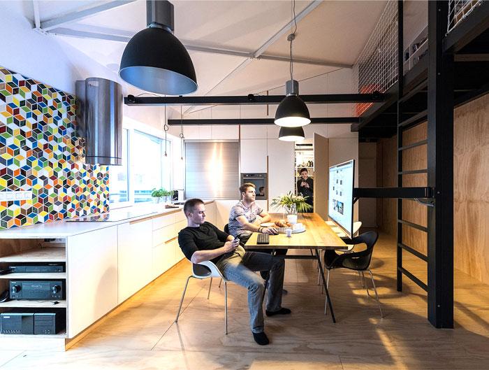 modern-loft-bratislava-2