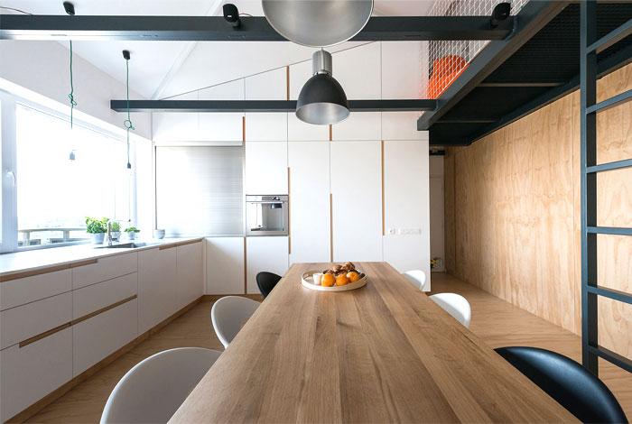 modern-loft-bratislava-5