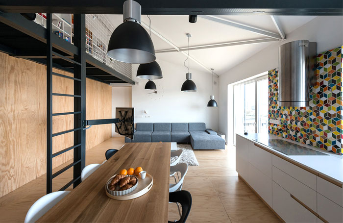modern-loft-bratislava-6