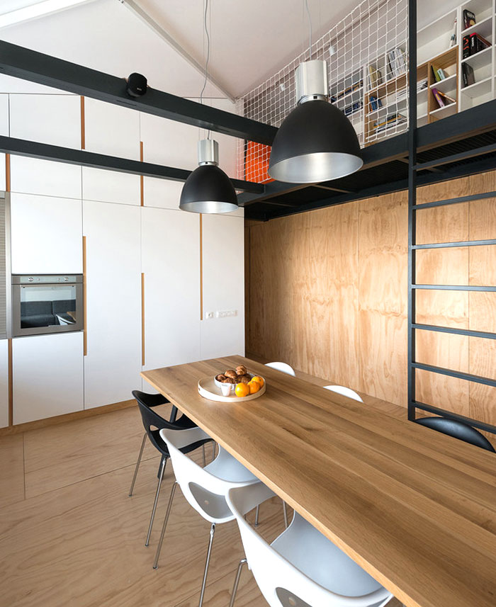 modern-loft-bratislava-7