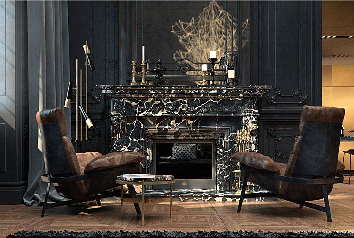 paris-apartment-luxury-decor-14
