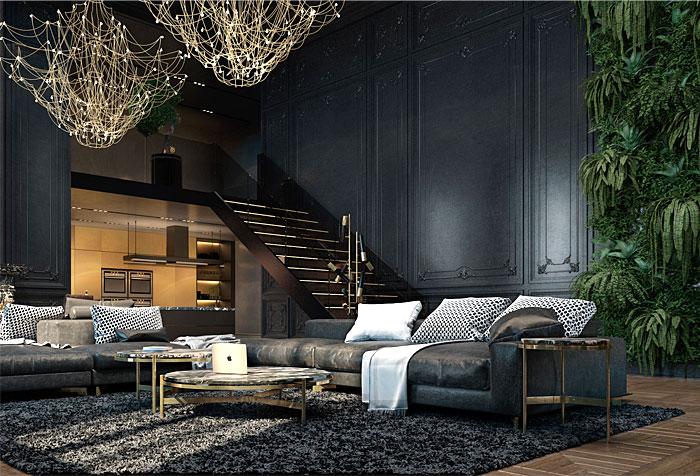 paris-apartment-luxury-decor-16