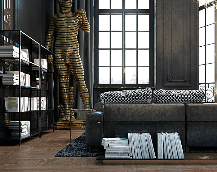 paris-apartment-luxury-decor-18