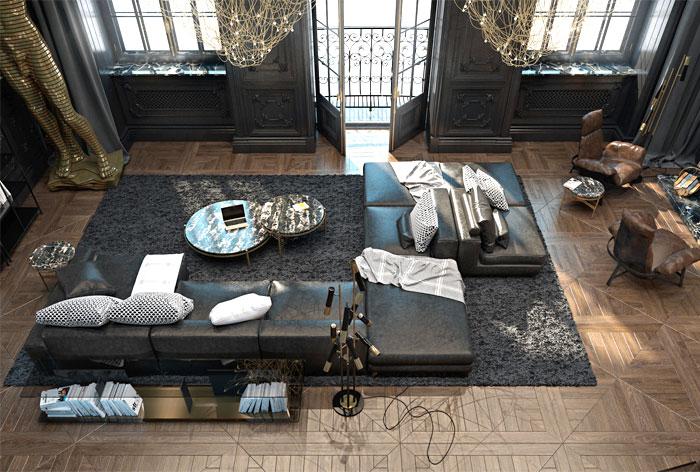 paris-apartment-luxury-decor-6