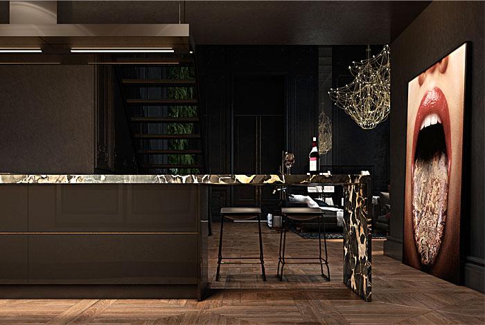 paris-apartment-luxury-decor-7