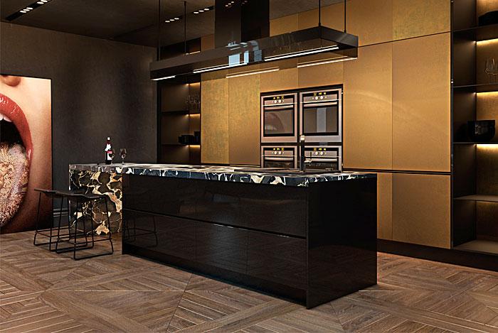 paris-apartment-luxury-decor-8