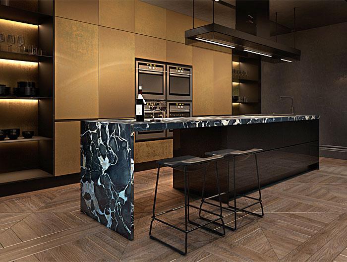 paris-apartment-luxury-decor-9