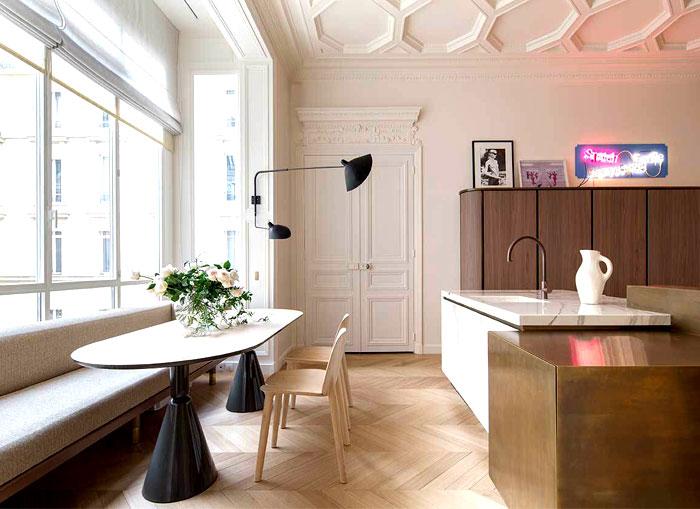 paris apartment rodolphe parente 12