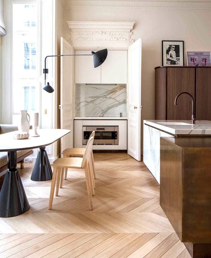paris apartment rodolphe parente 13