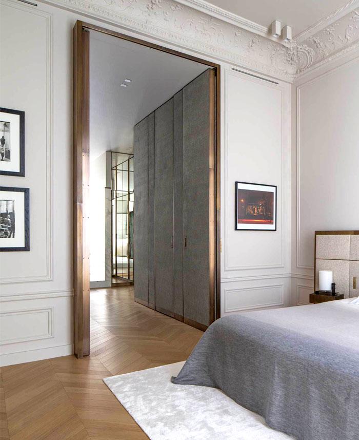 paris apartment rodolphe parente 15