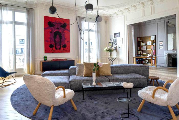 paris apartment rodolphe parente 2