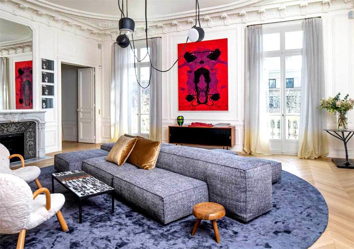 paris apartment rodolphe parente 3
