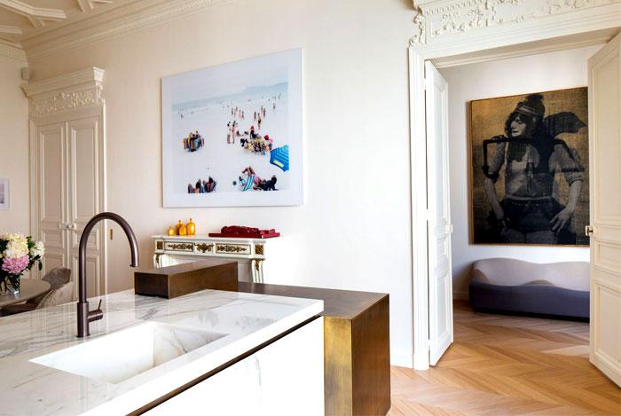 paris apartment rodolphe parente 5
