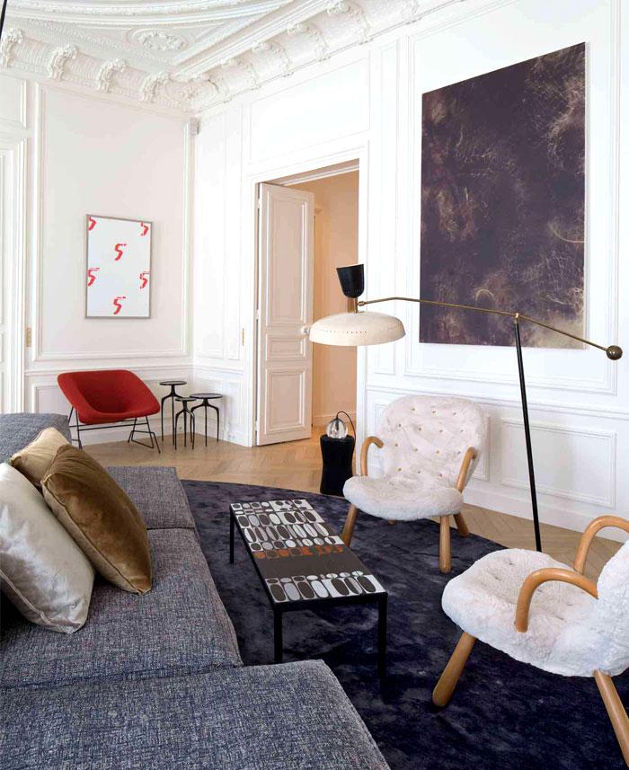 paris apartment rodolphe parente 8