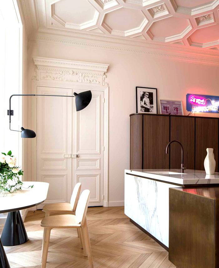 paris apartment rodolphe parente 9