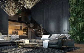paris apartment1 338x212