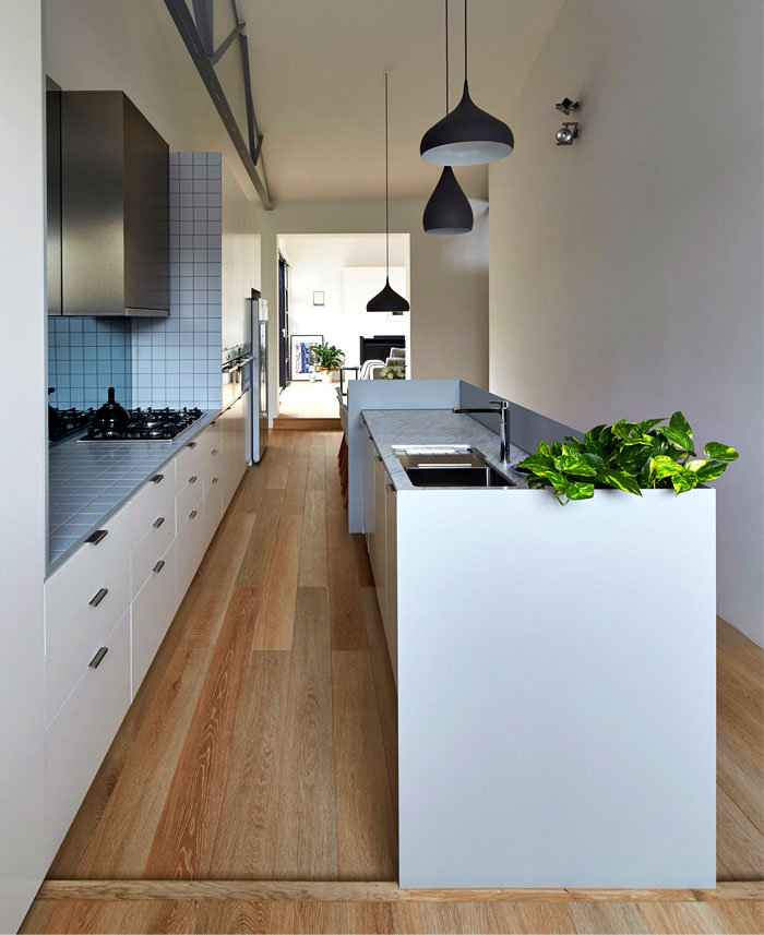 private-house-suburbs-melbourne-2