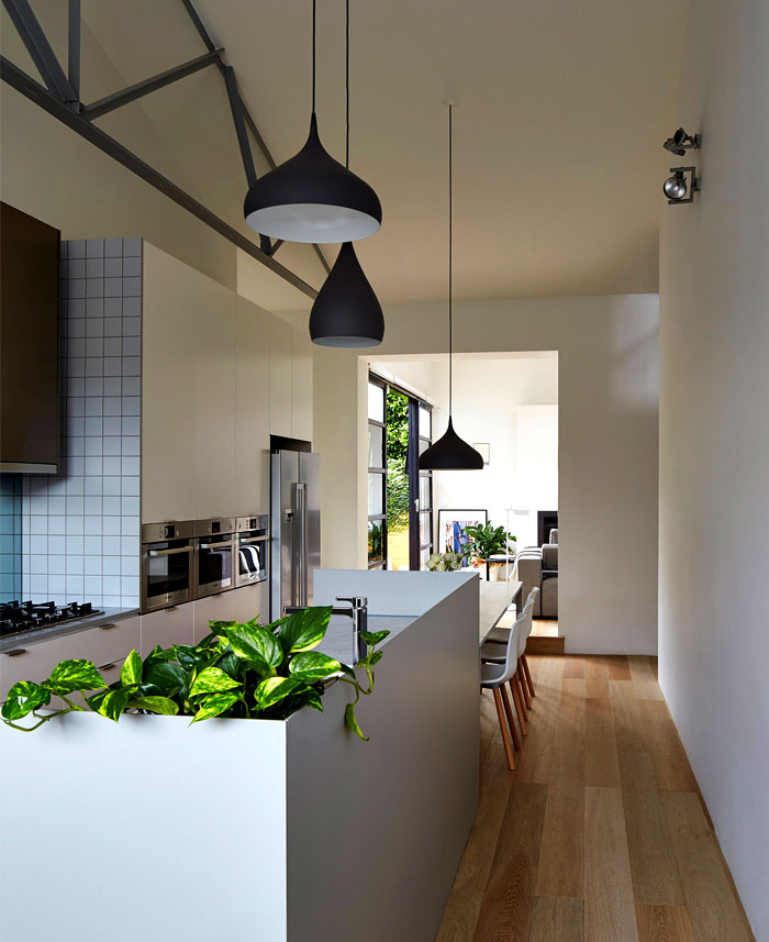 private-house-suburbs-melbourne-3
