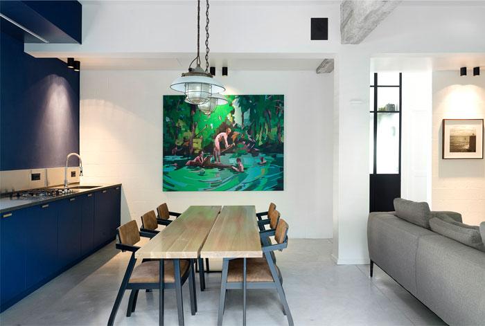 renovated-apartment-tel-aviv-11