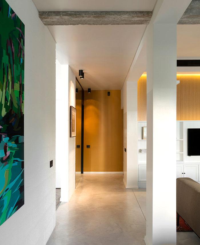 renovated-apartment-tel-aviv-12
