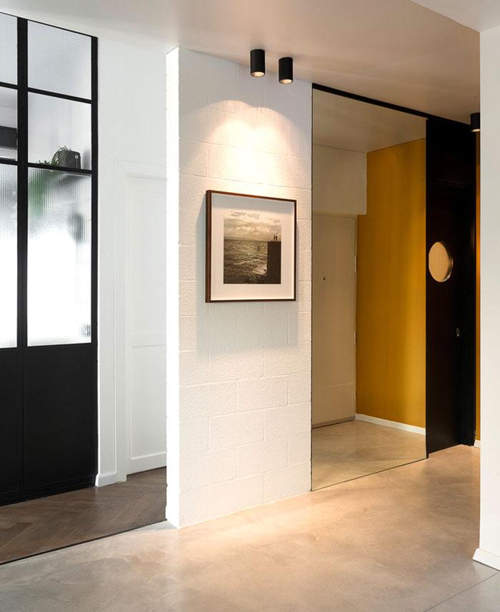 renovated-apartment-tel-aviv-13
