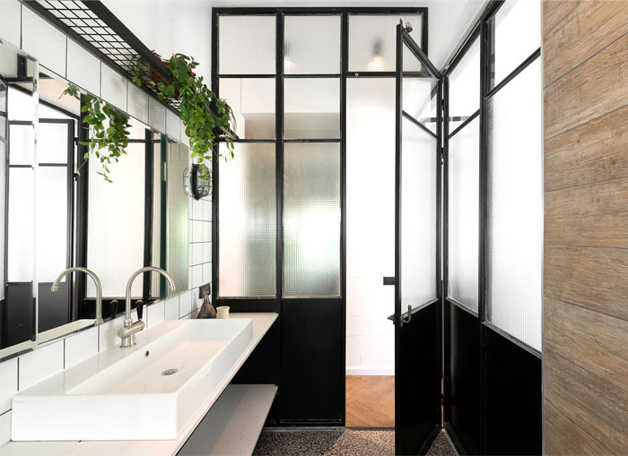 renovated-apartment-tel-aviv-14