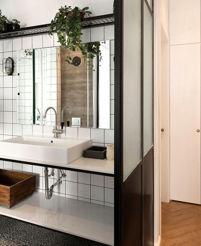 renovated-apartment-tel-aviv-2