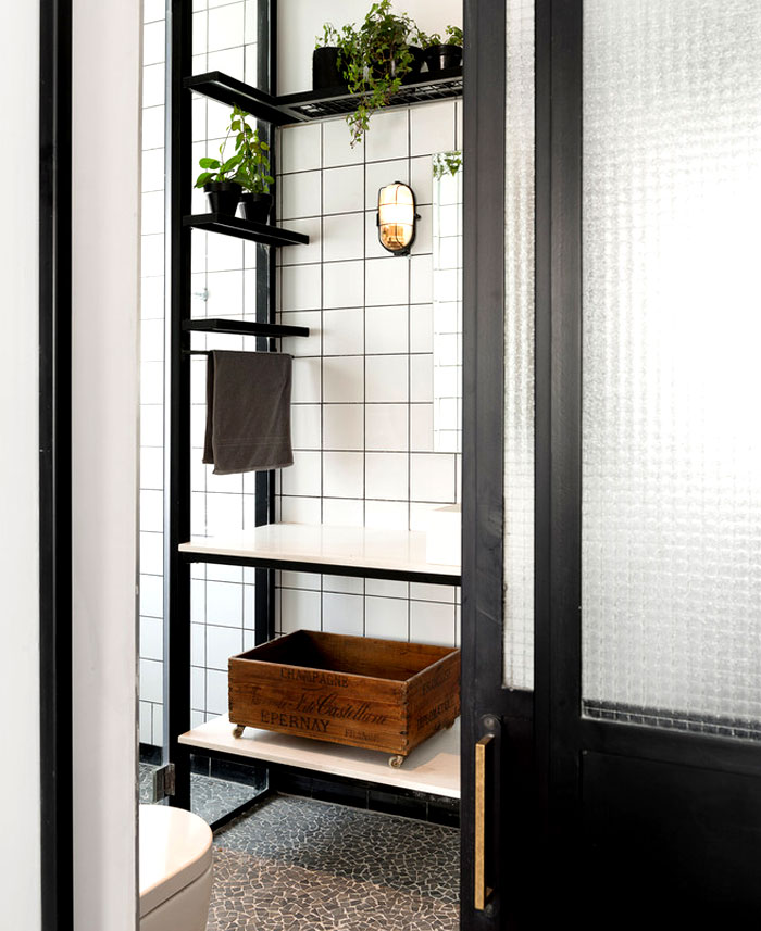 renovated-apartment-tel-aviv-3