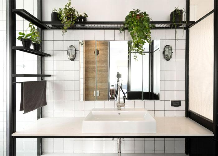 renovated-apartment-tel-aviv-6