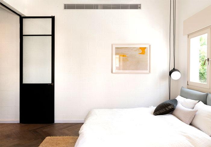 renovated-apartment-tel-aviv