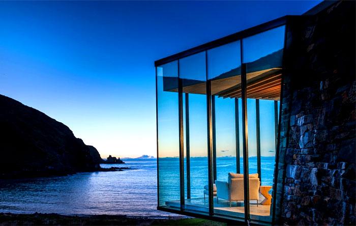 seascape-cottage-2