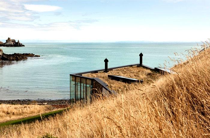 seascape-cottage-4