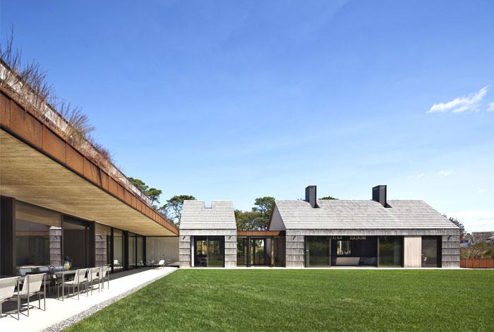 seaside-residence-bates-masi-architects-2