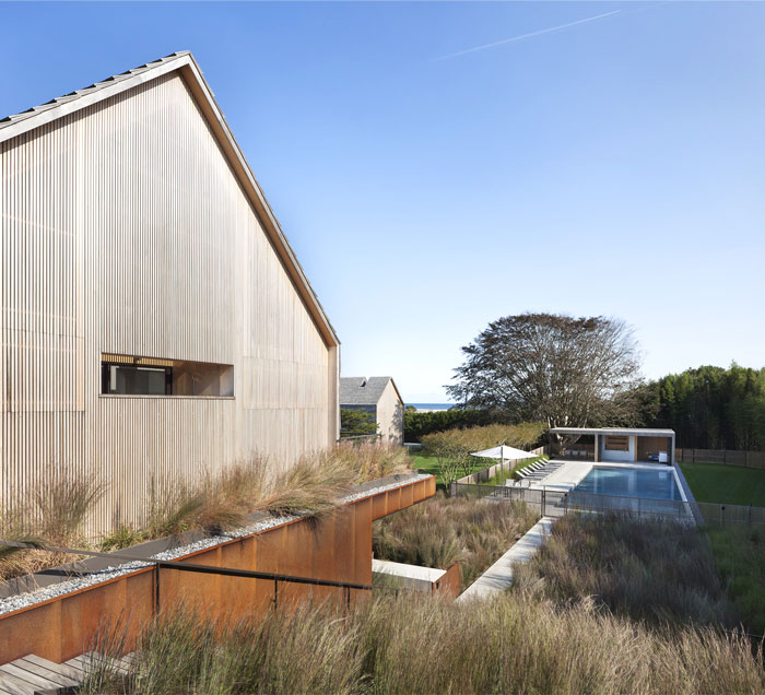 seaside residence bates masi architects 4