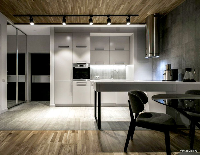 small-apartment-yo-dezeen-1