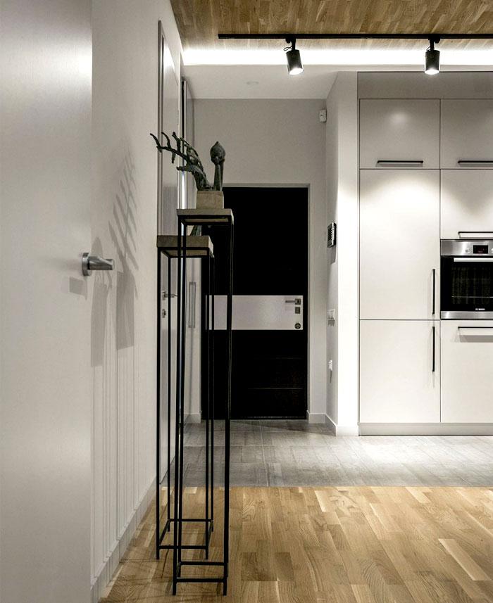 small-apartment-yo-dezeen-12